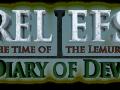 Reliefs 0.3 : Diary of devs #25