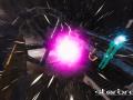 Starbreath - Prototype