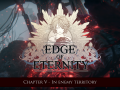 "The fifth chapter of Edge Of Eternity ""In Enemy Territory"" is now available!"