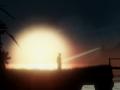 Into A Dream - Demo Steam Release