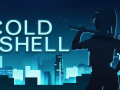 Cold Shell Dev blog #26 drones and meditation
