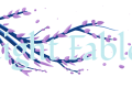 Light Fable 13th week of development