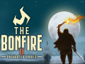 The art of survival in The Bonfire 2