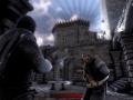 Templars Friday Devlog