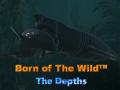 Born of The Wild: The Depths Dev VLog (Oceanic Atmospherics)