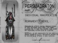 Persuadraton - most powerful weapon in the world?