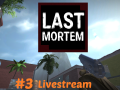 Livestream with Developers #3