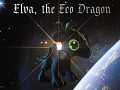 Elva the Eco Dragon is out on Steam!
