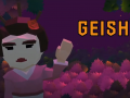 Adding new playable character - Geisha