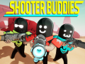 Shooter Buddies