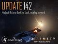 Community Update #142