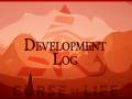 Dev Log 5 - Ledge Grab!