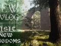 Castle Flipper - Visit new kingdoms