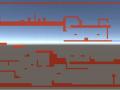Devlog 05 - Level Design!