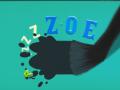 ZOE Demo Release