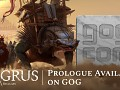 Project Update - New Demo on GoG