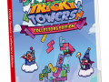 Tricky Towers Boxed Edition for Switch!