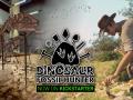 Dinosaur Fossil Hunter Kickstarter Campaign!