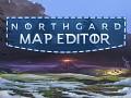 Major Update: Northgard Map Editor