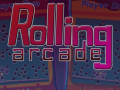 Rolling Arcade - It is rolling out!