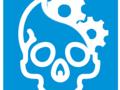 CyberChunk Dev Blog 16