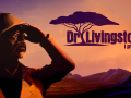 Play the Dr. Livingstone, I presume? Demo At the Steam Summer Festival!