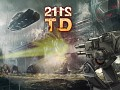 DEFEND OR DIE - 2112TD OUT NOW!