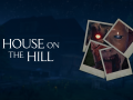 Welcome to the House on the Hill — Announcement Trailer