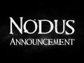 Nodus - Announcement