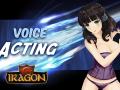 Anime Sexy Game - Iragon Anime Game Update 29