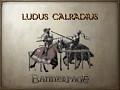 BannerPage - Jousting and Gladiators - Ludus Calradius