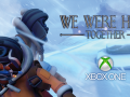 We Were Here Together is out now on Xbox One