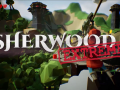 Sherwood Extreme - Official Alpha Release