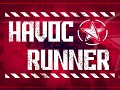 Havoc Runner is Coming Soon on Steam!!!