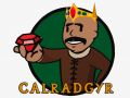 Have you tried the new mod Calradgyr?