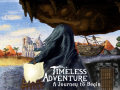 Announcement of Timeless Adventure: A Journey To Begin