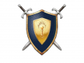 M&B Battle for Wesnoth Dev Blog #1 Troop Tree : Loyalists