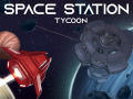 Space Station Tycoon - Devlog #5: Pirates!
