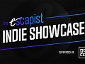 We were part of the Escapist Indie Showcase with ScourgeBringer!
