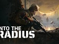 Into the Radius Set to Launch out of Early Access July 20th