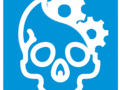 CyberChunk Dev Blog 18