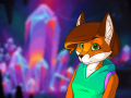 FoxTail needs your help!