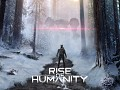 Play the free Rise of Humanity demo and take part in the giveaway
