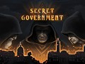 Secret Government hits Early Access on June 22