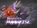 Fragment's Moonrise now live on the Steam Game Festival!