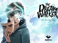 The Dreamwalkers' Demo is available