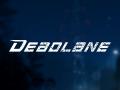 Deadlane Teaser | Survival/Horror Racing Game