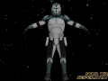 Seperatist Crisis Mod for Bannerlord - Devblog #2 Clone Legions