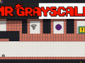 Mr Grayscale Coming to Switch, Series X, Demo and Releases and Updates