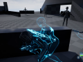 Sound, VFX, and Ragdolls... Getting Back Into It! (DevLog #12)